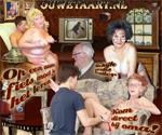 Sex-met-bejaarden