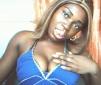 webcam negerinnen