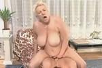 Bejaarden sex